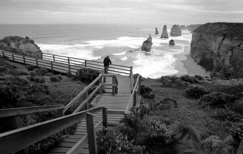 Travel photos – Australia