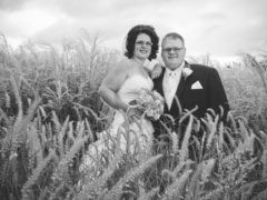 Jennifer + Steven – Trevor Booth Photography; Windsor based photographer
