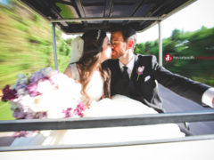 Elana + Ben – Trevor Booth Photography, Windsor Ontario based Photographer