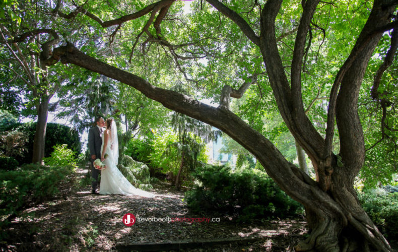 Yvette + Derek – Trevor Booth Photography, Windsor Ontario based photographer