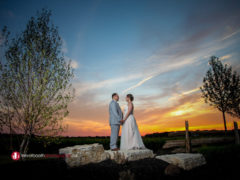 Angela + Bobby – Trevor Booth Photography, Windsor Ontario based photographer