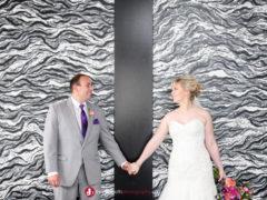 Christine + Derek – Trevor Booth Photography, Windsor Ontario based photographer