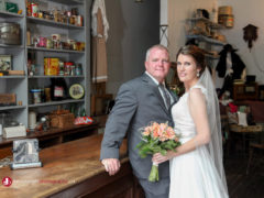 Erin + James – Trevor Booth Photography, Windsor Ontario based photographer