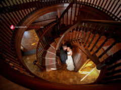 Ashley + Jim – Trevor Booth Photography, Windsor Ontario based photographer