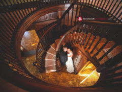 2016 Year in Review – wedding edition; Trevor Booth Photography, Windsor Ontario based photographer