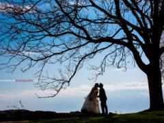Brittney + James – Trevor Booth Photography, Windsor Ontario photographer