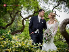 Candice and Domenico – Trevor Booth Photography, Windsor Ontario photographer