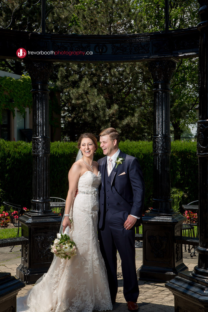 Chelsea + Andrew – Trevor Booth Photography, Windsor Ontario photographer