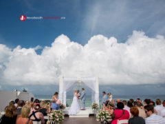 Jackie + Wes, Playa Del Carmen, Mexico – Trevor Booth Photography, Windsor Ontario photographer