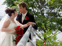 Miranda + Brendan – Trevor Booth Photography, Windsor Ontario photographer