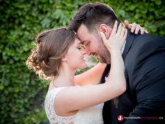 Rebeca + Danny – Trevor Booth Photography, Windsor Ontario photographer