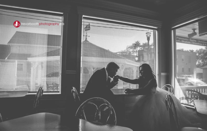 Stephanie + James – Trevor Booth Photography, Windsor Ontario photographer