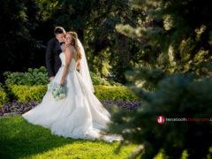 Katrina + Ian – Trevor Booth Photography, Windsor Ontario photographer