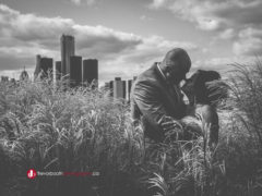 Jenny + John – Trevor Booth Photography, Windsor Ontario photographer