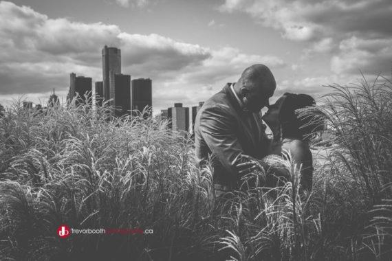 Jenny + John – Trevor Booth Photography, Windsor Ontario photographer