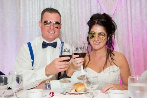 Melissa + Steve – Trevor Booth Photography, Windsor Ontario photographer