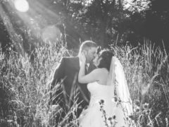 Stefanie + Ian – Trevor Booth Photography, Windsor Ontario photographer