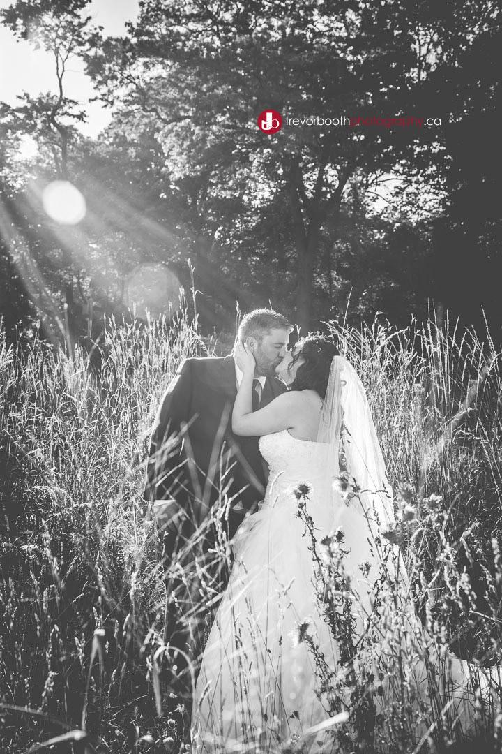 Stefanie + Ian – Trevor Booth Photography, Windsor Ontario photographer