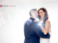 Sheena + Ryan – Trevor Booth Photography, Windsor Ontario photographer