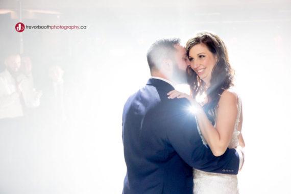 Sheena + Ryan – Trevor Booth Photography, Windsor Ontario photographer