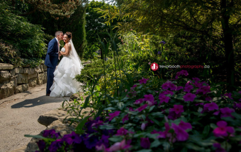 Tricia + Dominick, Trevor Booth Photography, Windsor ON, Canada