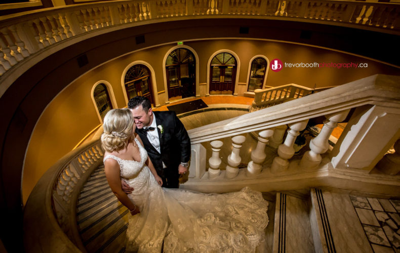 Jennifer + Nick – Trevor Booth Photography, Windsor Ontario photographer